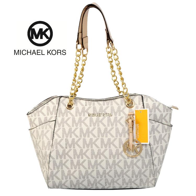 NEW!2015 women messenger bags shoulder bags hanbags famous brands brown women leather handbags travel tassel rivet(China (Mainland))