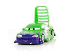 Pixar Cars 2 1:55 for children kids toys Wingo Diecast Metal Classic Toy cars for Kids thomas and friend(China (Mainland))