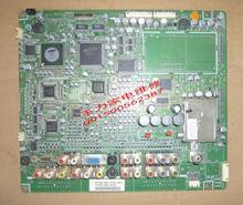 Plasma PS42S5H motherboard BN94-00702C BN41-00582C