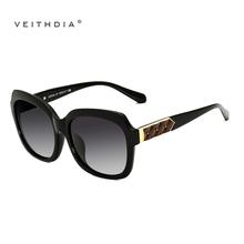 Polarizado Retro Sunglasses Women Gafas De Sol Feminino aire libre Gafas De gran tamaño Gafas De viaje Drive inconformista UV400 Eyewear