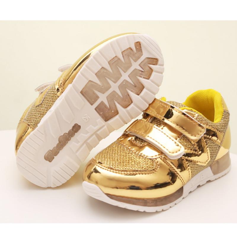 Boys Dress Shoes Leisure
