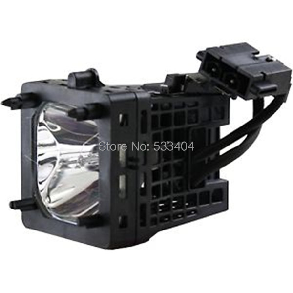 compatible projector lamp with housing XL5200/XL-5200 for KDS 50A2000/ KDS 55A2000/KDS 60A2000(China (Mainland))