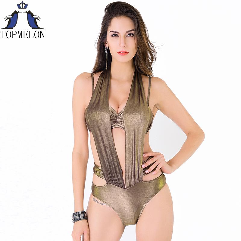 Women Swimwear one piece swimsuit swimsuit Beach Wear swimwear one piece bathing suits swimsuit female swimming suit for women(China (Mainland))