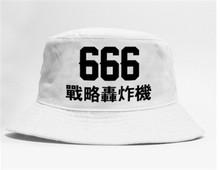 10 Colors 2015 Wholesale Cotton Print Letters Pattern Unisex Women Men Summer Party Street Headwear Plain Bucket Hat Hip Hop(China (Mainland))