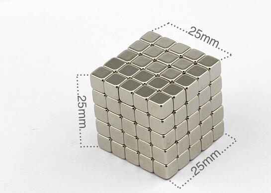 5*5*5 wholesale 200pcs super strong neodymium disc magnets dia 5mm x 5mm x 5mm n35 small round rare earth sheets<br><br>Aliexpress