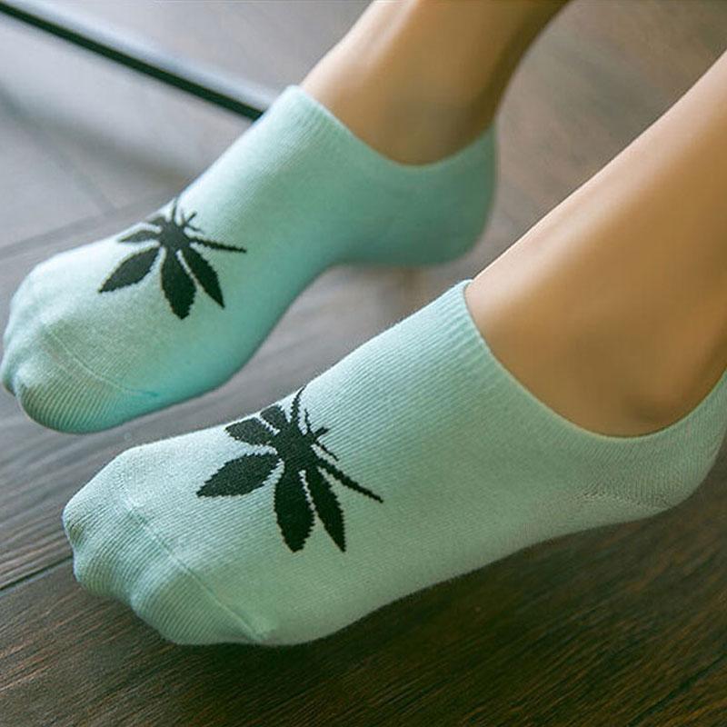 ballet pantoufle chaussettes achetez des lots petit prix ballet pantoufle chaussettes en. Black Bedroom Furniture Sets. Home Design Ideas