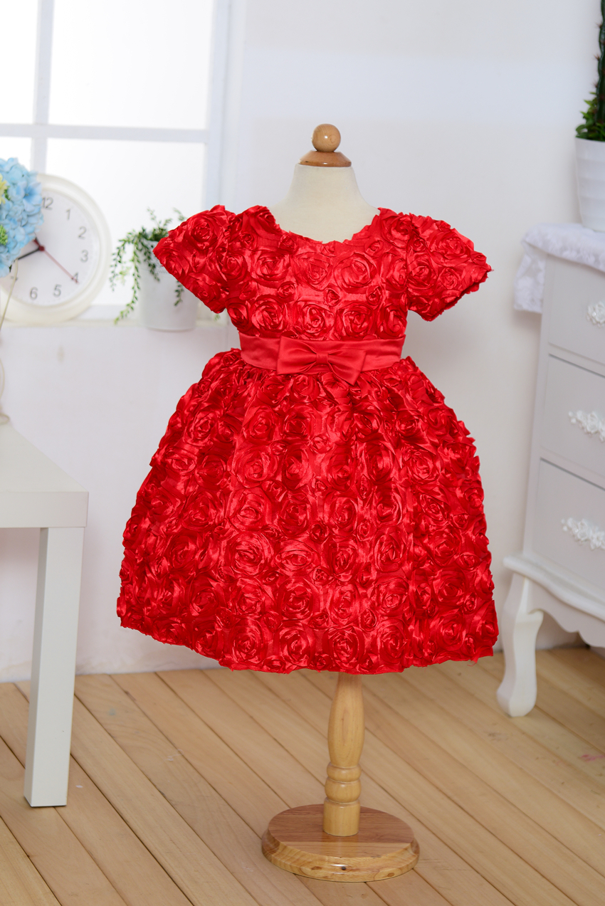 Girls Holiday Dresses Clearance  Cocktail Dresses 2016