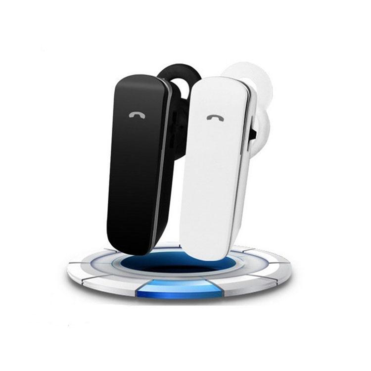 Bluetooth 4.0 Stereo Headset Earphone Mini Wireless Sports Bluetooth Headphones Handsfree Universal For Samsung iphone 5 5s #6()