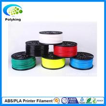 reprap ABS material 1.75 mm 1 kg 3d printer ABS filame
