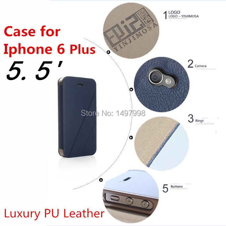 Чехол для для мобильных телефонов New Apple Iphone 6 5.5 6plus, FOR IPHONE 6 PLUS чехол для для мобильных телефонов iphone 6 apple iphone 6 5 5 for iphone 6 6plus