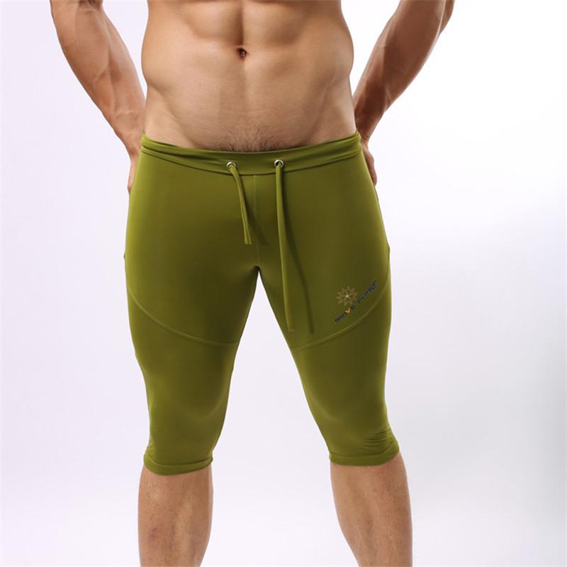 Acquista all 39 ingrosso online billabong costumi da bagno da - Costumi da bagno billabong uomo ...