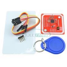 PN532 NFC RFID Module V3 Kits Reader Writer