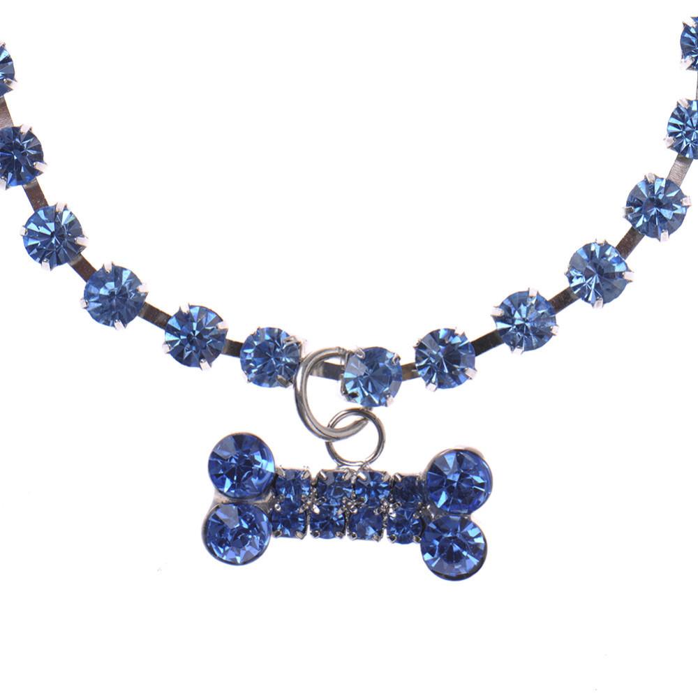 DX56-Blue (7)
