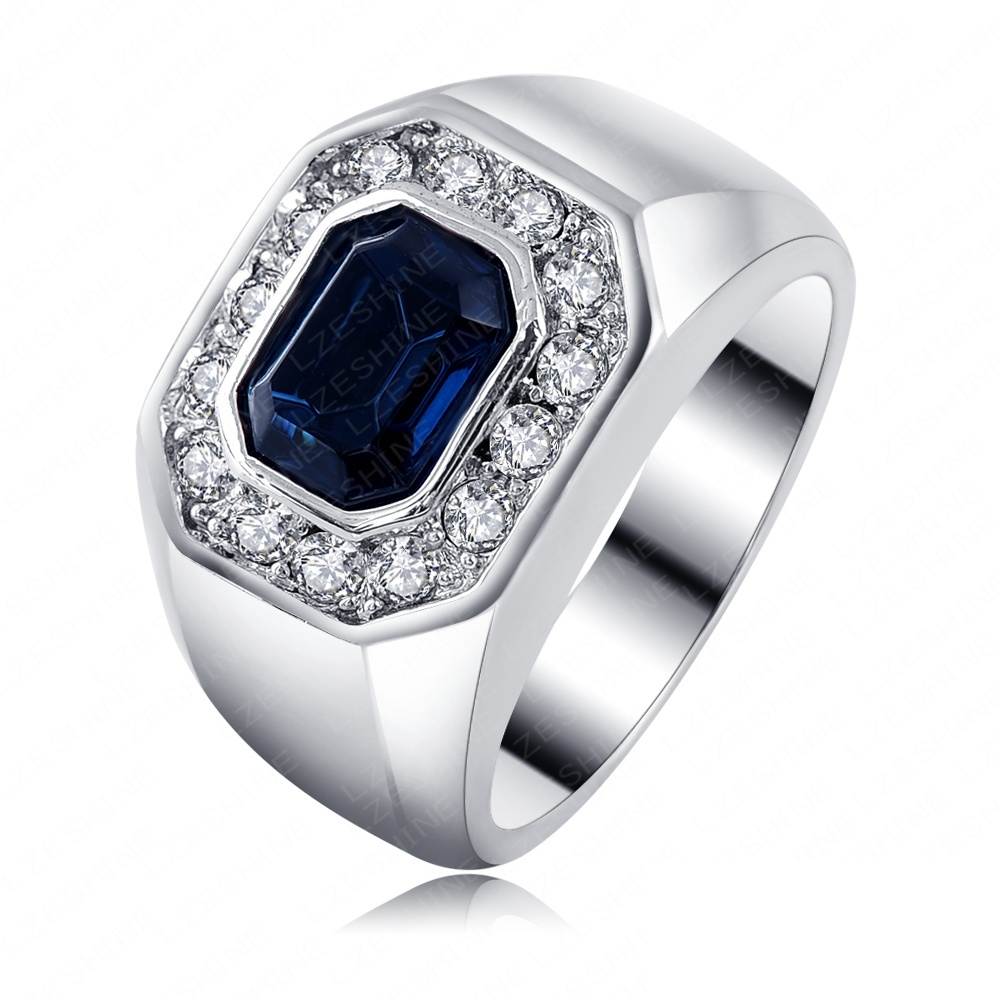 Super wow new wedding rings Wedding watches instead of rings