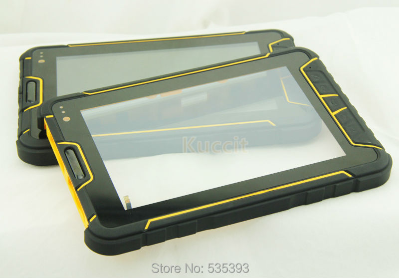 ST907 Rugged Tablet (5)