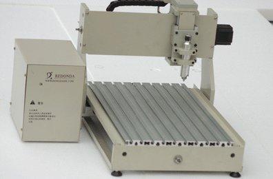 Mini CNC engraving machine/CNC router/CNC engraver 3040 B