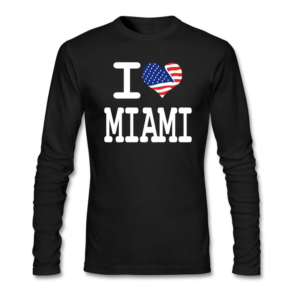 Online Get Cheap Mens Clothing Miami