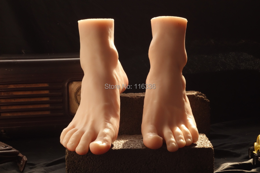 Male foot fetish message boards