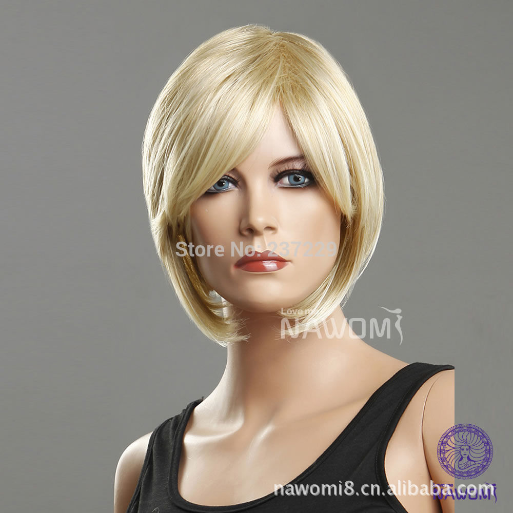 To Get A Modeling Job Wikihow; High Quality Model Short Hairstyles  Promotion For High How