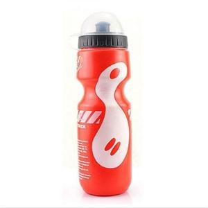 2014 Stylish New Portable elastic Sports Cycling Drink Jug/Brand Outdoor Bicycle 750ML Water Bottle(China (Mainland))