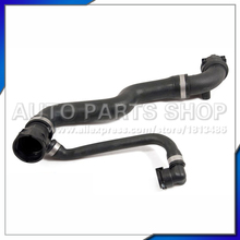 font b auto b font parts Top Radiator Hose Water Pipe Hose for BMW E46