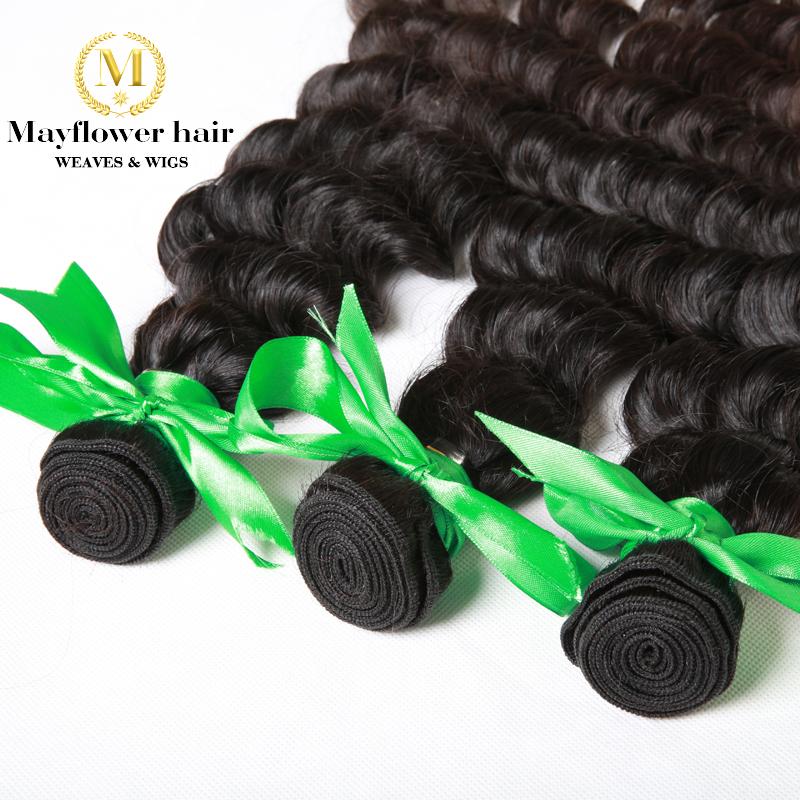 MAC Certified 3 bundles Virgin Malaysian hair natural wave natural color can be dye genuine virgin loose wave hair weaves<br><br>Aliexpress