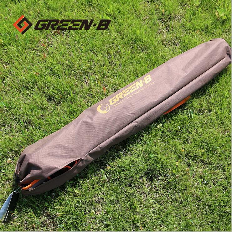 Foldable Soft Chair for Events/Fishing/Camping/Concerts/Outdoors