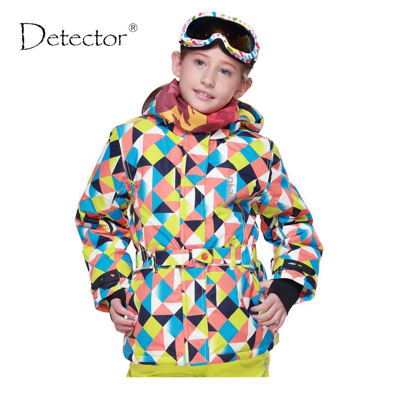 Online Get Cheap Kids Snowboard Jackets -Aliexpress.com ...