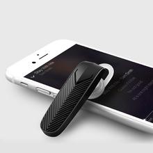 Buy B1 Sports Stereo Hifi Bluetooth Headset 4.1 Wireless Headphone Mini Hands Free Microphone Bluetooth Headset Headphone Xiaomi for $3.44 in AliExpress store