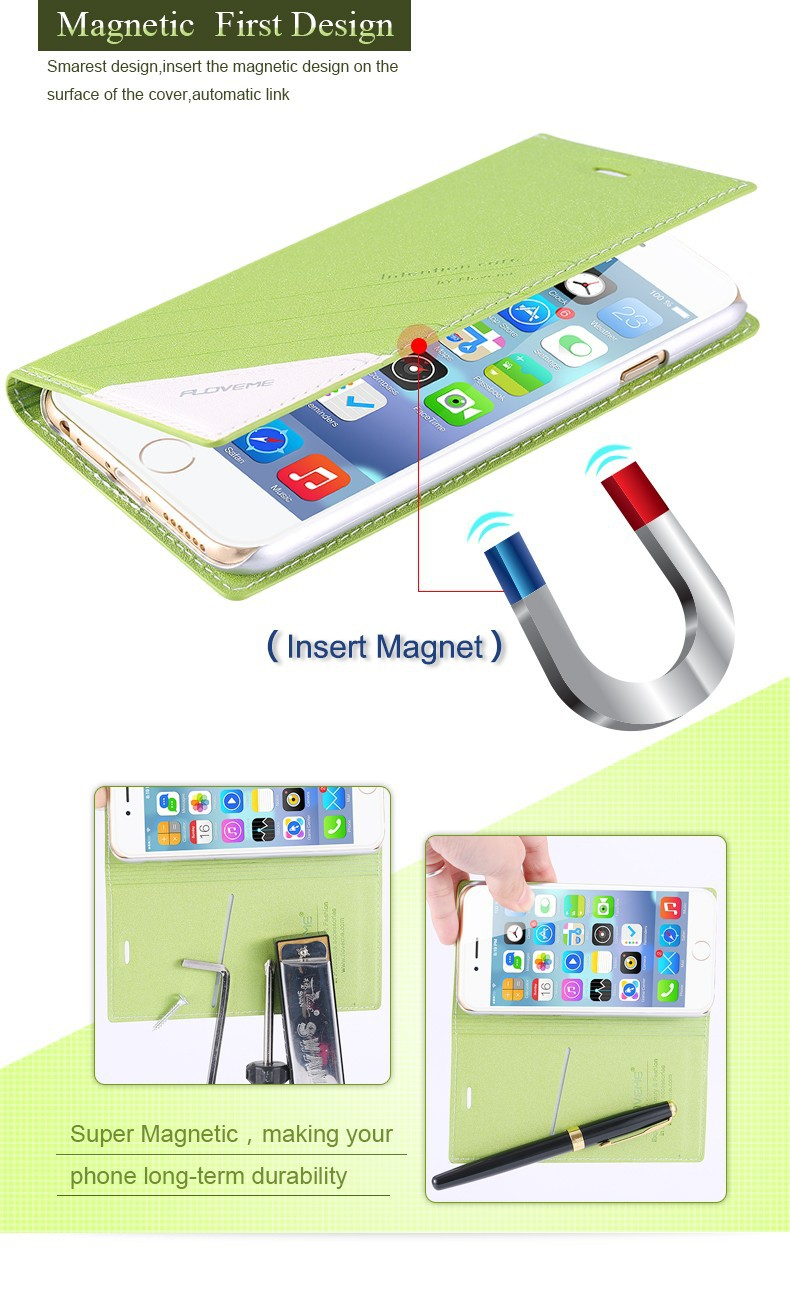 for iphone  (5)