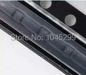 10pcs/lot Original new For iphone 5 5G Menu & Power Hold Key Home Button Control ic U3 6 pin IC Chip(China (Mainland))