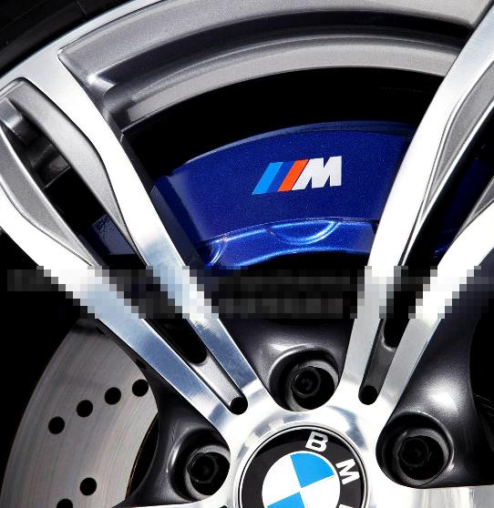 BMW MOTORSPORT LOGO FONT