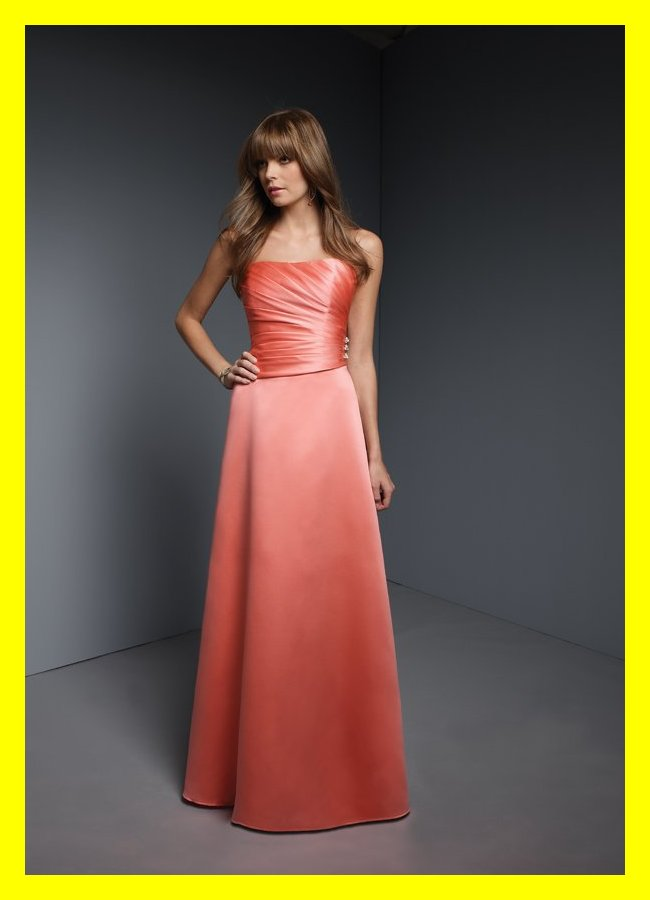 Cheap prom dress stores in san diego