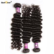 Eurasian Virgin Hair Deep Curly Unprocessed Eurasian Curly Hair Wholesale Virgin Eurasian Deep Curl Human Hair Curly Virgin hair