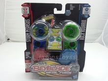 2016 Kids Toys Beyblade Set As Children Gifts Metal Storm Pegasus 105RF BB28A & 1255F B102 New In Boxed & & Free Shipping(China (Mainland))