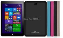 Hot sale Onda V819W for Intel Z3735 Quad Core 8 Inch Win8 Tablet PC Windows 8