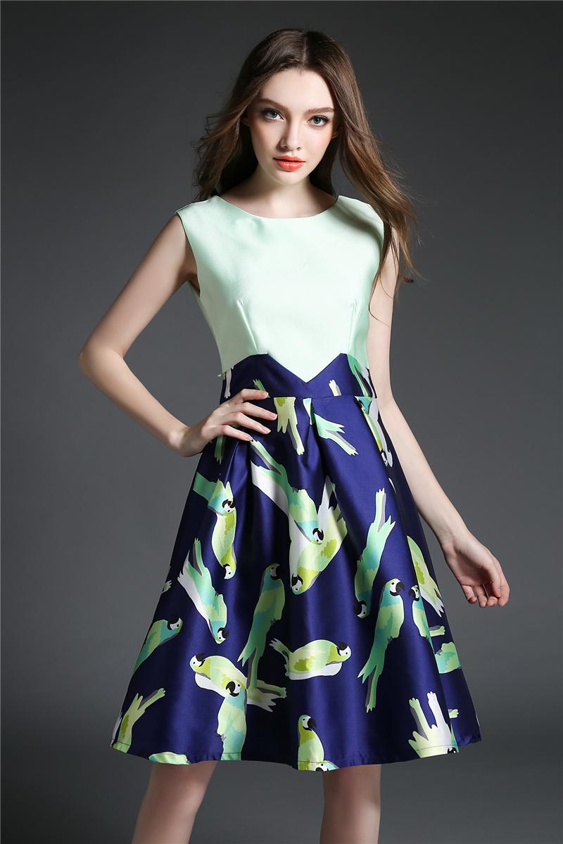 Дешевая Одежда Из Китая Aliexpress С Доставкой