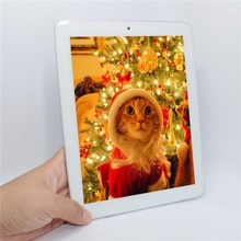 Tablet 8 inch tablet Quad Core Allwinner A31 tablet Android 4.1 2GB/16GB tablet pc Google Play 1024x720 4000mAh factory price(China (Mainland))