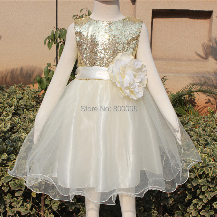 Здесь можно купить  Summer lovely flower girls dresses fashion casual dress high quanlity baby girl dress princess sleeveless dress KP-SPDS02 Summer lovely flower girls dresses fashion casual dress high quanlity baby girl dress princess sleeveless dress KP-SPDS02 Детские товары
