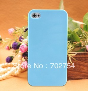 Free shinning DHL Case for iphone 4 4G 4S    high quality  style