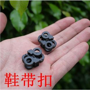 Outdoor Lace slip buckle Survive kit Edc gear Multi Function Tools CNC technology camping accessories 10pcs(China (Mainland))