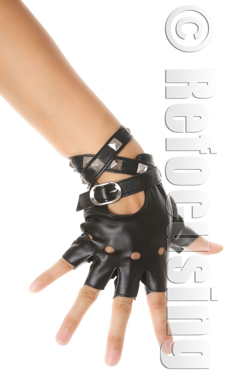 Black leather gloves meaning - S Leather Gloves Supplieranufacturers At Alibaba