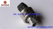 Buy POWER STEERING OIL PRESSURE sensor Pressure Sensor AC Pressure Sensor HOLDEN OPEL VAUXHALL 90506752 1854780 1994-2003 for $35.00 in AliExpress store