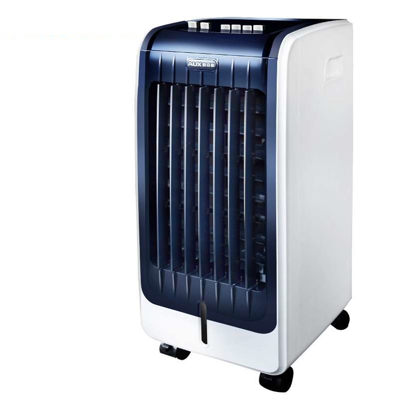 New Air Fans : New cooler air cooling fan portable room conditioning
