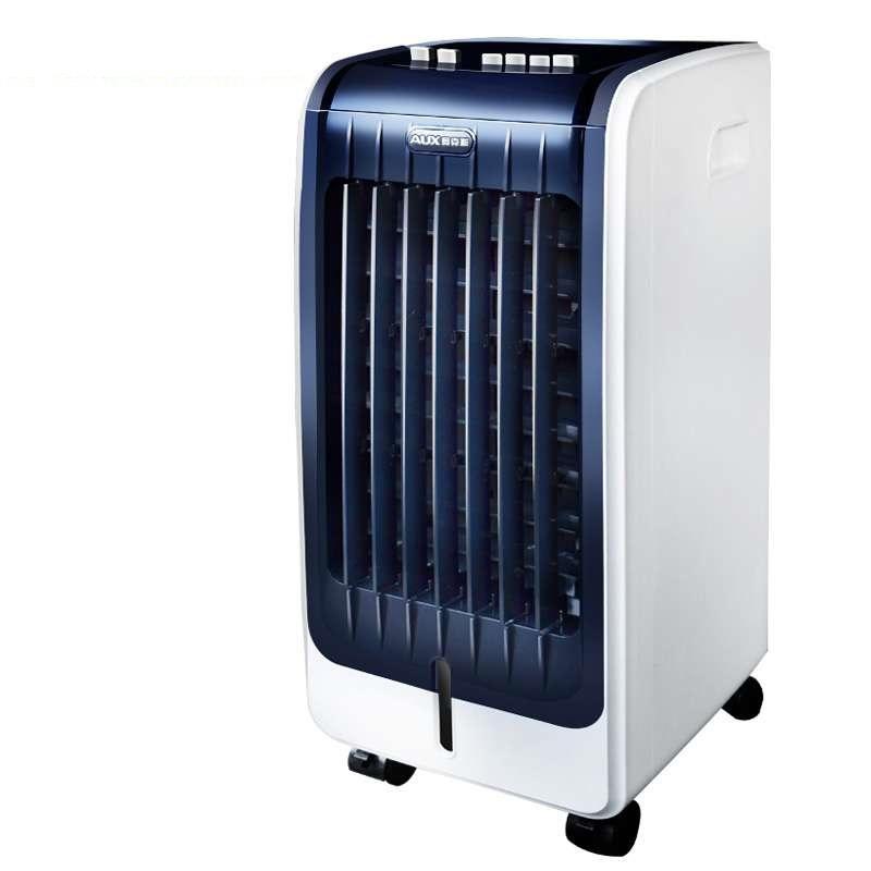 refroidisseurs d 39 air pour la maison promotion achetez des refroidisseurs d 39 air pour la maison. Black Bedroom Furniture Sets. Home Design Ideas