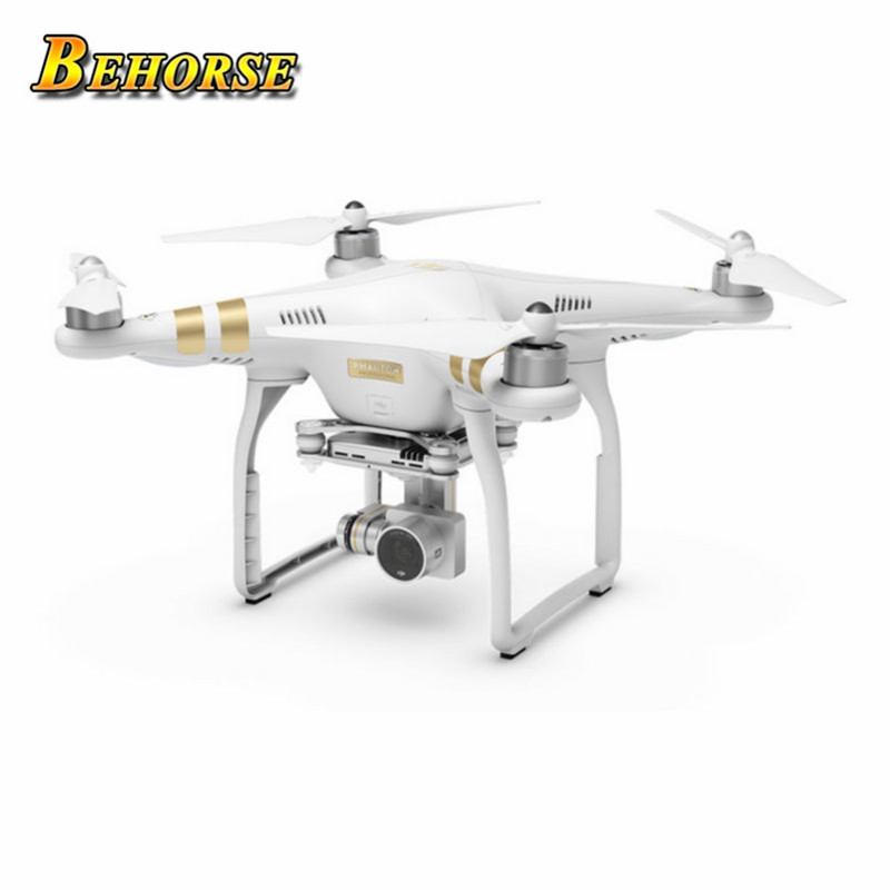 Newest Version Original In Stock Ready To Fly DJI Phantom 3 Professional Version With 4K Camera RC Quadcopter Fast Shipping <br>