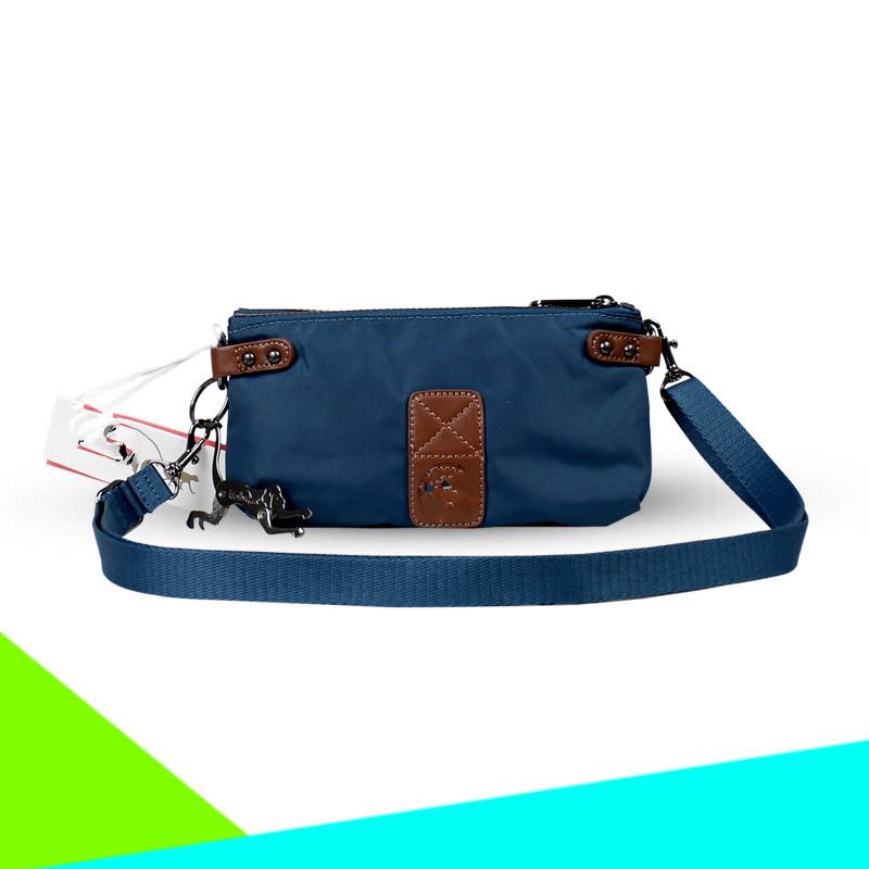 FREE SHIPPING 2015 kp women Messenger Bag kp shulder bag famous brand bag(China (Mainland))