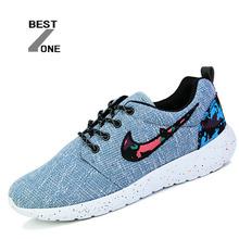 Nike Yeezy 350