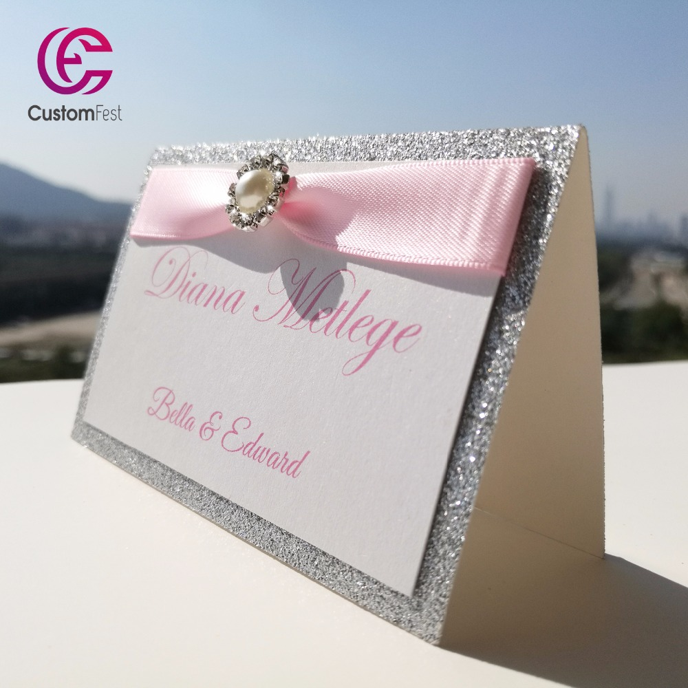 prices for wedding invitation cards wedding invitation sample