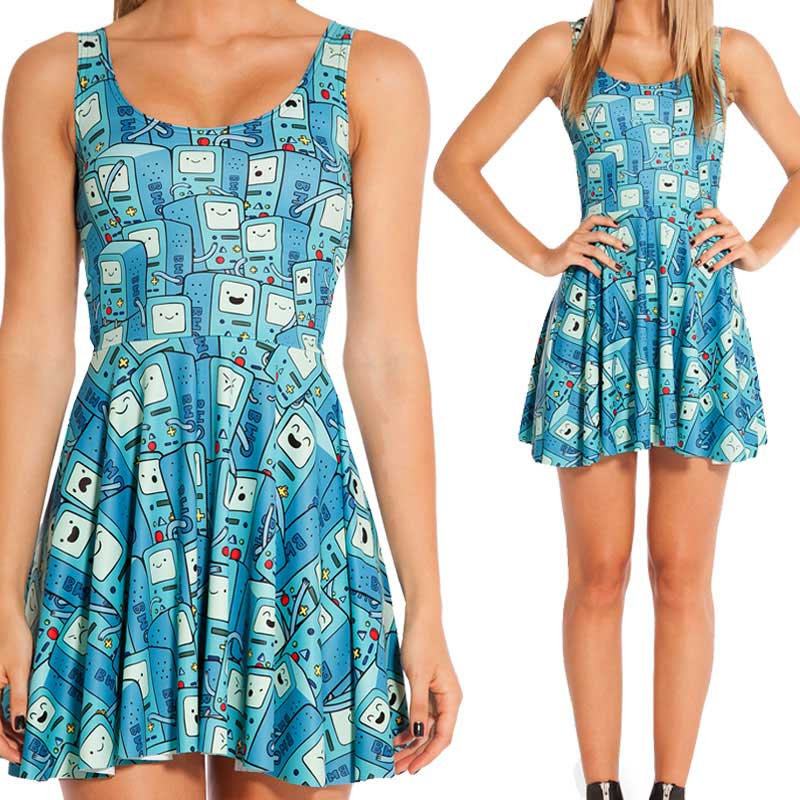 Girls Kids whomeverf.cf Clothing Dress Top Beautiful&Cheap!FREE SHIPPING!size 2ish.